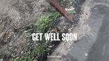 tjomatangi - Get Well Soon (Album)