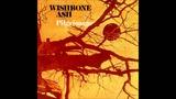 Wishbone Ash - Vas Dis (Jack McDuff cover)