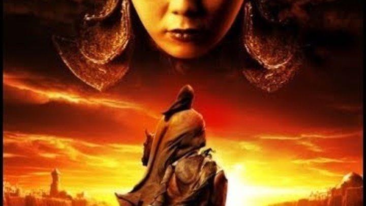 Baskı (Orda) - Filmi Full izle Türkçe Dublaj Tarihi Filmler