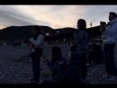 Мастеркласс от Александра Лисицина по съемке love story