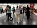Salsa | iSalsa | Ярославль