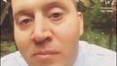Топ приколов Полицейский с Рублевки Яковлев жжёт! Измайлов демон без цензуры 13 667 996