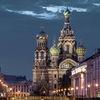 Регистрация, прописка в Санкт-Петербурге, СПб
