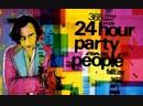 Круглосуточные тусовщики/ 24 Hour Party People