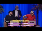 BRB Show_ Паша Техник и Kyivstoner