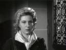 Х/Ф Через Париж (Франция - Италия, 1956) Военная драма с элементами комедии при участии Бурвиля, Жана Габена и Луи де Фюнеса.