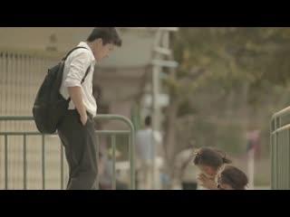 самый добрый клип - социальная реклама верьте в доброту