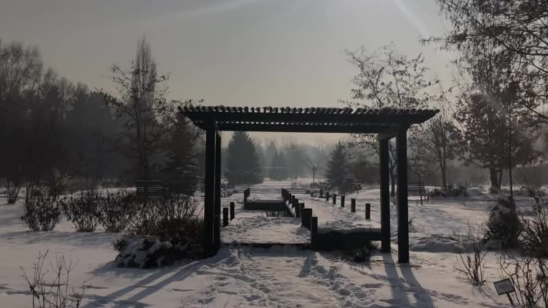 Almaty ne zagrezniai mal
