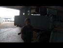 Стрела KANGLIM KS1256 Замена пальцев втулок и ОПУ