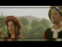 Prezioso Feat Marvin - Lets Talk About A Man (VDJParri)