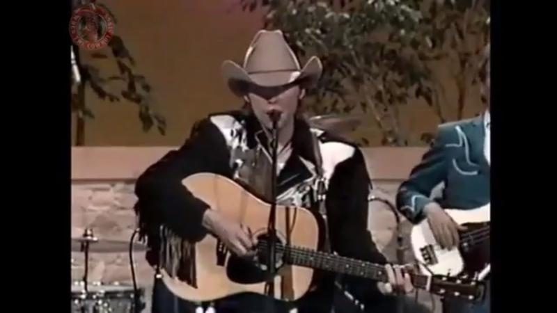 Dwight Yoakam - Guitars , Cadillacs