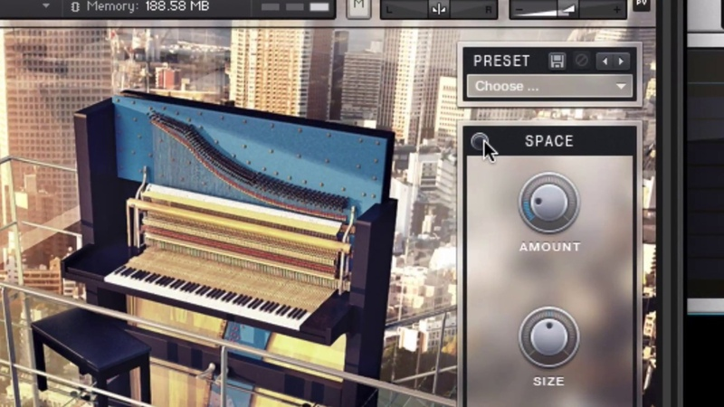 How to: 8 ways to make your piano stand out | Native Instruments