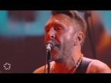 Ленинград - Пару баб (Концерт на Новой Волне 2015)