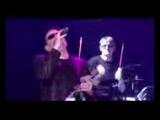 Владимир Ждамиров и группа Вольный Ветер в Минске! Отличное качество, живой звук!