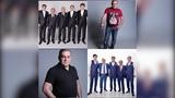Hayk Ghevondyan(Spitaktsi Hayko) & Karapetyans - Mayrik//official music mp3//