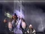 Ghostface Killah, Cappadonna, Real Live, Killa Sin &amp Lord Tariq Real Live Shit (Remix)