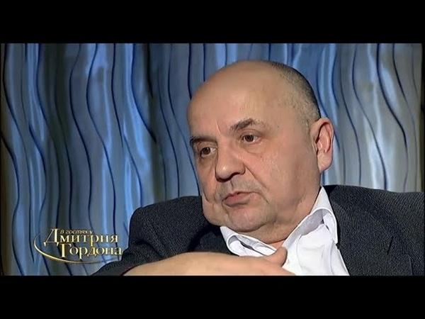 Суворов: В Китае сейчас официально 70 миллионов открытых гомосексуалистов