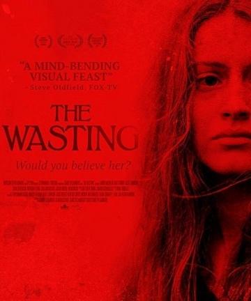 Утрата / The Wasting смотреть онлайн