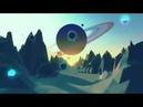 WLDV - Omako Basoa (Tifus Edits 01)