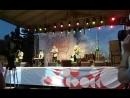 """День города: концерт ВИА """"Синяя птица"""""""