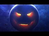 Epic Halloween Music Mix Dark Spooky Scary Orchestral Music