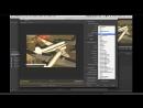 Adobe Premire Pro Продвинутый Уровень