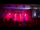 26 Клуб YALTA 13 сентября немного видео с концерта айфоновидео