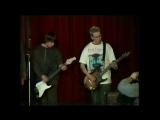 Наша музыка 2004 Концерт в ЛТК