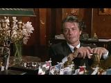 Не будите спящего полицейского (1988)криминал,детектив,боевик.