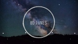 Alan walker (faded ) at 8d tune and use headphone