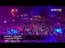 Shnaps - Live @ Central Square, Хмельницкий 2018