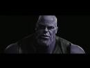 Test footage' of Josh Brolin's Thanos