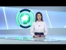 Минобороны РФ представило новые данные о крушении Ил-20 | 25 сентября | Утро | СОБЫТИЯ ДНЯ | ФАН-ТВ
