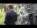 Свадебные мгновения. 15.09.2018г