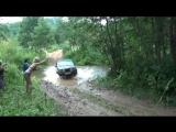 Ralli-Russkaya-Versta-leto-2011-NGS-KKR