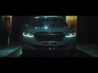 BMW Избранное.