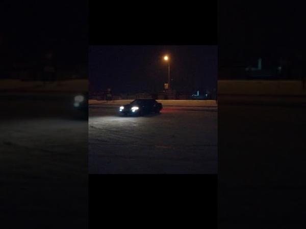 Quattro V8 d11 балавство)