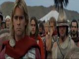 IRON MASK Alexander The Great (Hordes of the Brave, pt. I)