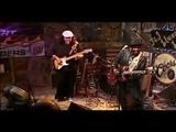 Smokin' Joe Kubek &amp Bnois King - My Heart's In Texas!