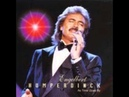 Engelbert You're My Heart You're My Soul
