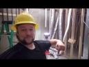 14. Американская электрика, сантехника, отопление и кондиционирование. Часть 2