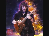 Видеопоздравление Ritchie Blackmore's World
