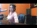 Орск DFM 104.1 FM — Live
