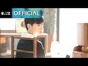버즈(BUZZ) 2nd Mini Album '15' 재킷 촬영 현장