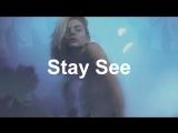 NY Lounge Deep House Mix 2016_(VIDEOMEG.RU)