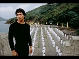 Jason Scott Lee _ Dragon The Bruce Lee Story _ Tribute 2018