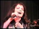 София Ротару в Челябинске 30 08 1995