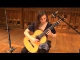 Paganini Caprice No.mp4