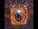 GALA Graduale Original versión álbum