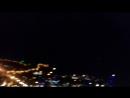 Ночное море карабли😀